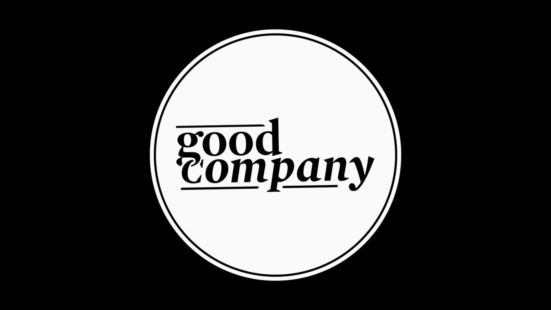 Good-Company-Logo