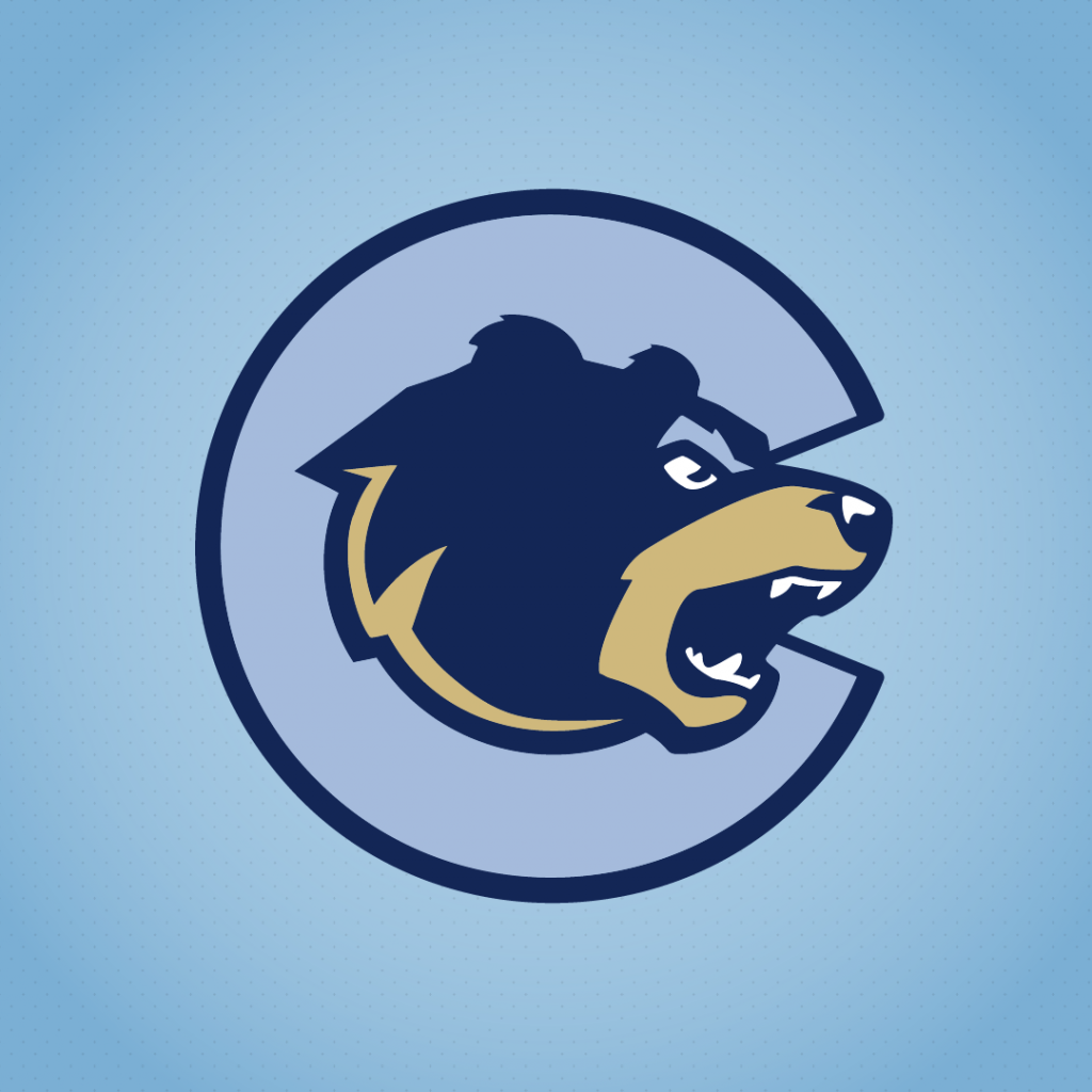 Colorado Bears Field Hockey Academy Logo
