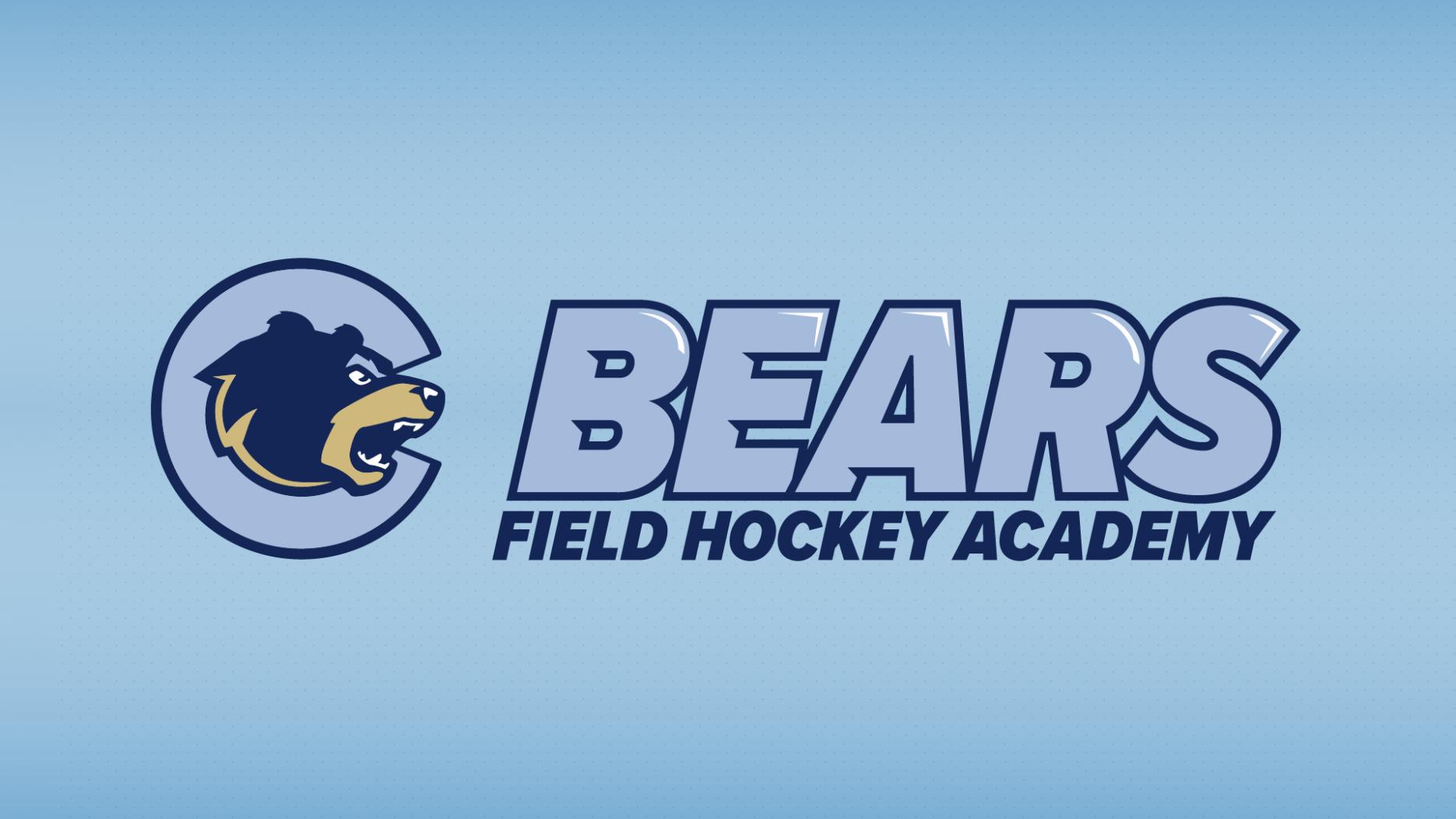 Colorado Bears Field Hockey Academy